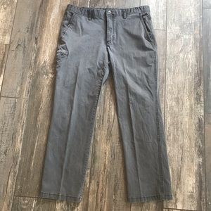 Weatherproof Men's workwear pants Sz 38x30